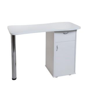 Маникюрный стол 201