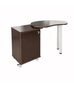 Маникюрный стол БЬЮТИ-2