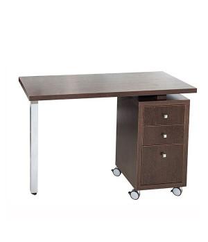 Маникюрный стол КЛАССИКА 1