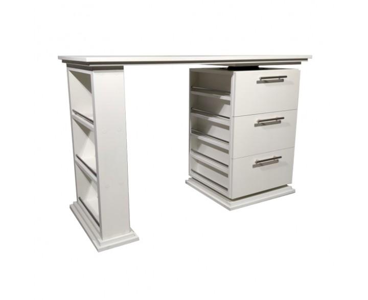 Маникюрный стол Перфект