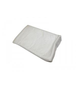 Мешок для аппаратов с пылесосом Antimicrobial