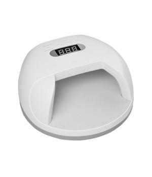 Лампа LED/UV гибридная П460-02-01