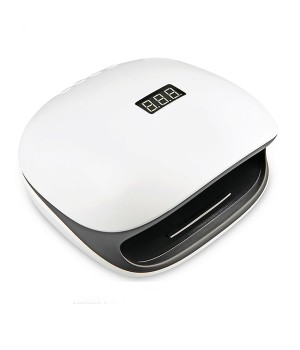 Лампа гибридная лампа для ногтей LED/UV П460-03-01