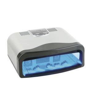 УФ лампа с вентилятором 4060, 54W