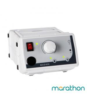 Аппарат для маникюра Marathon ECO 450