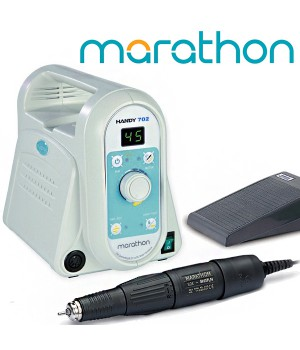 Аппарат для маникюра Marathon Handy 702