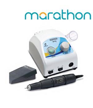 Аппарат для маникюра Marathon M-N7 NEW