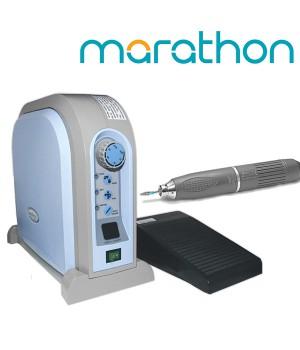 Аппарат  Marathon Multi 600 DUO