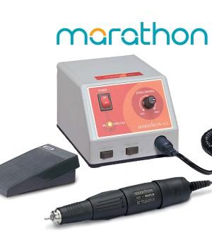 Аппарат для маникюра и педикюра Marathon N2