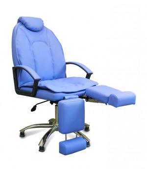 Педикюрное кресло КЛАССИК