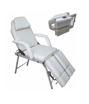 Педикюрное кресло P09