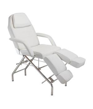 Педикюрное кресло P11