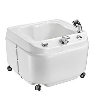 Педикюрная ванна P100
