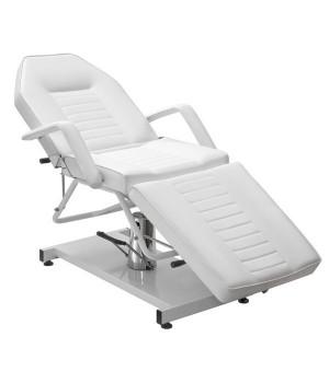 Косметологическое кресло КК- 6906