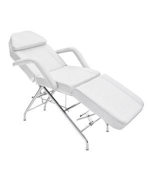 Косметологическое кресло MK-03