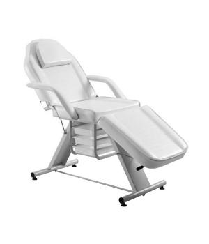 Косметологическое кресло MK-03M