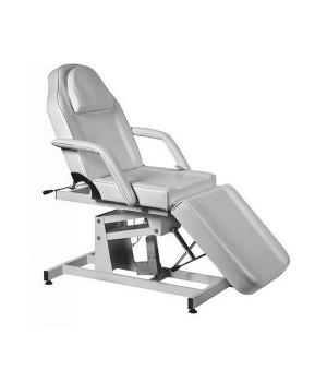 Кресло косметологическое MK-07