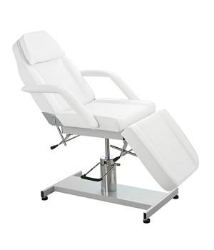 Косметологическое кресло MK-05