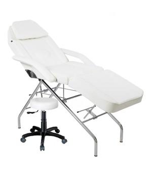 Косметологическое кресло MK-04