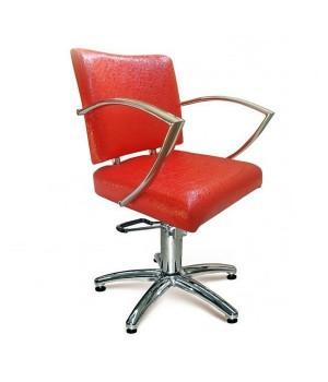 Парикмахерское кресло A08B