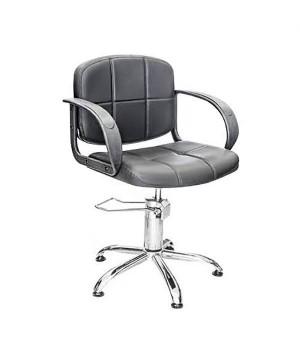 Парикмахерское кресло СТАНДАРТ