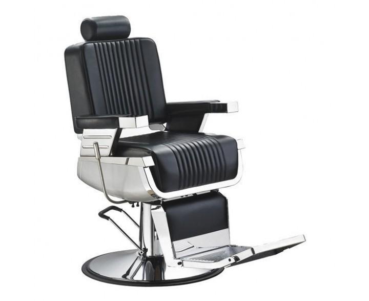 Кресло для барбершопа A300 BARBER