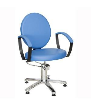 Парикмахерское кресло СТИЛ