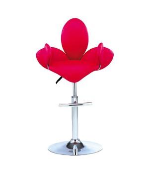 Детское парикмахерское кресло D03