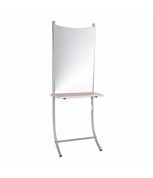 Парикмахерское зеркало ГАЛЕРИ I