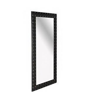 Зеркало для парикмахерской ГЛАМРОК I