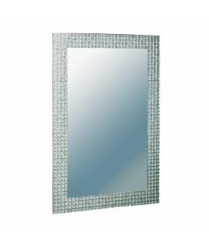 Парикмахерское зеркало МОЗАИКА