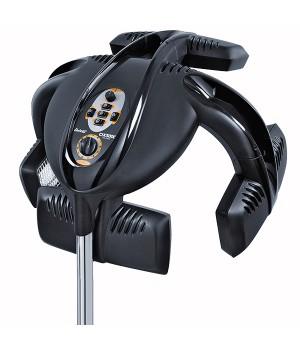 Климазон CIX-3000 ELECTRONIC (черный)