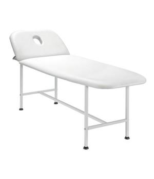 Массажная кушетка, массажный стол KM-01