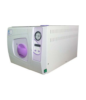 Автоклав медицинский (стерилизатор) ГКа-25 ПЗ (05)
