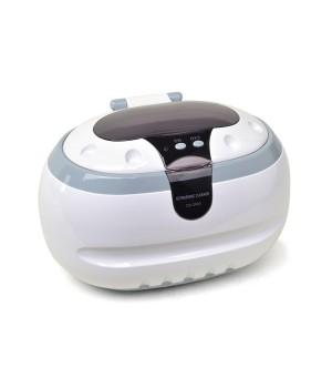 Ультразвуковая ванна (мойка) CD-2800
