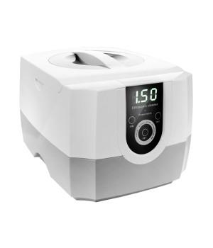Ультразвуковая ванна (мойка) CD-4800