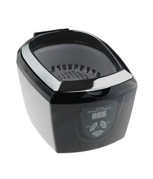 Ультразвуковая ванна (мойка) CD-7810A