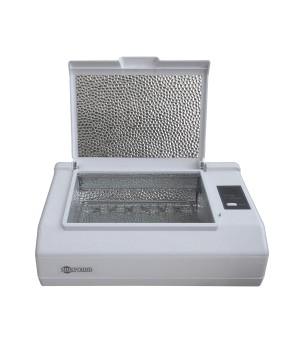 Камера бактерицидная (УФ) «Микроцид»
