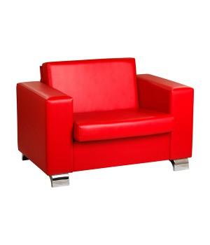Кресло для зоны ожидания Биоладж