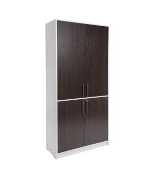 Шкаф 804