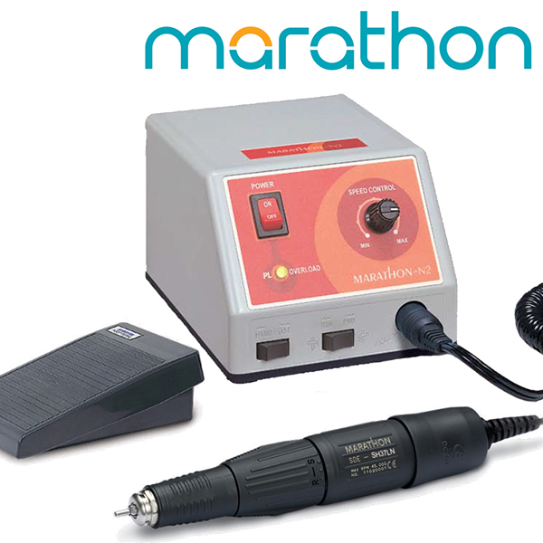 Маратон аппарат для маникюра официальный сайт